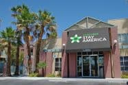 Extended Stay America – Las Vegas – Valley View