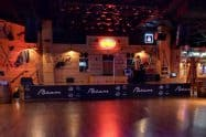 Gilley's Saloon