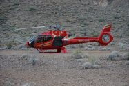 Las Vegas Helicopters