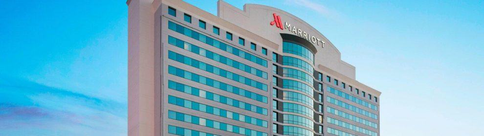 Las Vegas Marriott